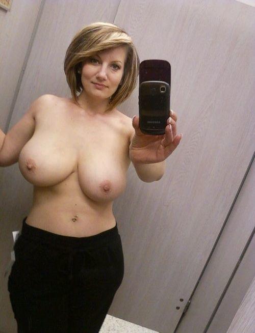Thick boobs pics